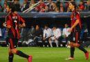 Transferts : Zlatan Ibrahimovic de retour à Milan ?