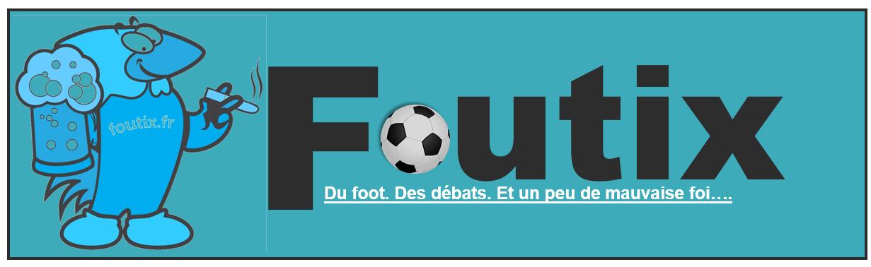 Foutix